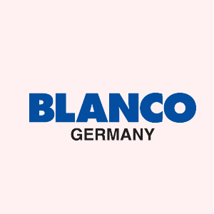 Blanco Germany