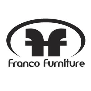 FF Franco furniture