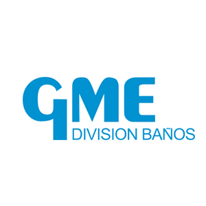 GME división baños