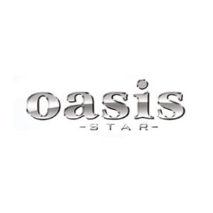 Oasis Star