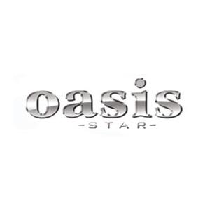 Oasis Star