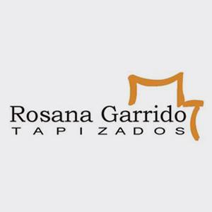 Rosana Garrido