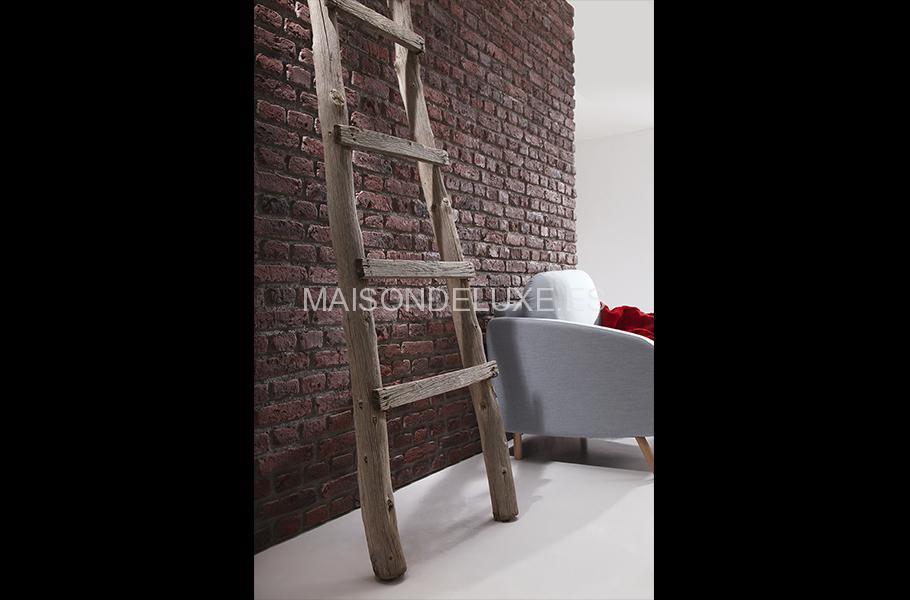 Ladrillo urban brick distribuidor de paneles decorativos panelpiedra - Placas imitacion piedra ...