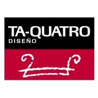 Ta-Quatro
