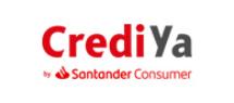 Comprar lo que quieras, y elegir cómo pagar ya es fácil, rápido y seguro gracias a Santander Consumer Finance