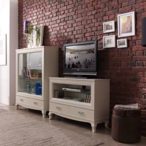 Colección Brick