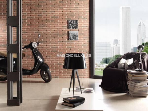 LADRILLO RÚSTICO (0,90 m2)